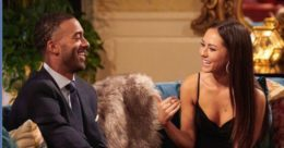 'The Bachelor' – Week 2