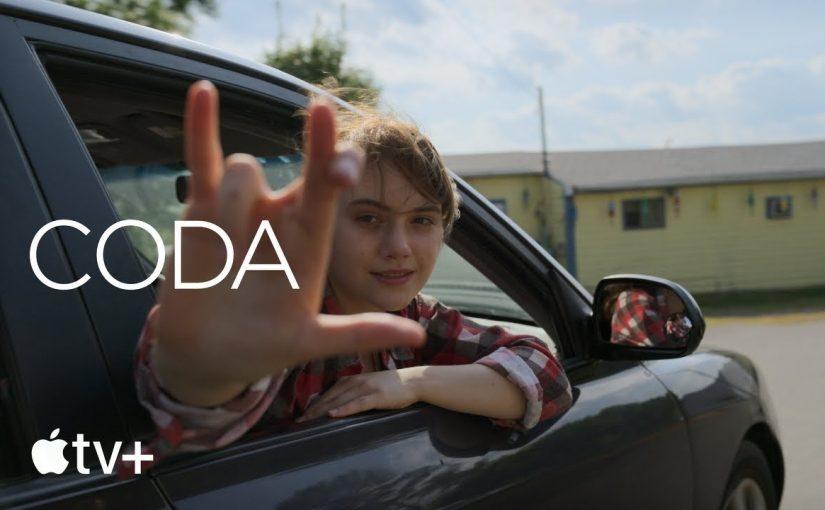 'CODA'